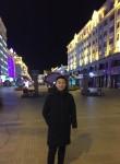 коля, 33  , Rayevskiy