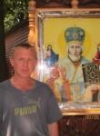 Aleksandr, 42  , Artemivsk (Donetsk)