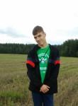 Sergey, 18, Minsk