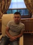 Suyun, 28  , Bishkek