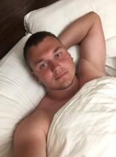 Vladislav, 26, Belarus, Minsk
