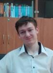Yura, 18  , Novocherkassk