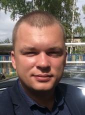 Sergey, 27, Russia, Nizhniy Novgorod