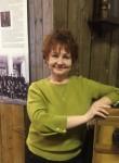 Svetlana, 66  , Perm