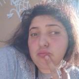 marisa, 23  , Bagni di Tivoli