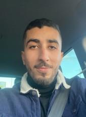 Soufiane , 28, Morocco, Marrakesh