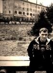 Санек, 38 лет, Кемь