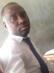 IBRAHIM   K, 37  , Sokoto