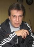 Endryu, 54  , Tula