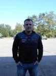 DEN, 40, Izhevsk