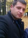 Anton, 31  , Braslaw