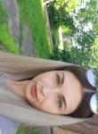 Viktoriya, 25  , Kryvyi Rih
