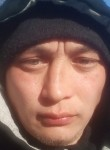 Olzhik, 36  , Karagandy