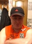 Viktor, 52  , Kirovohrad