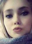 Alina, 19, Perm