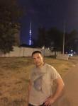 Zhenya, 37  , Rostov-na-Donu