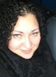 elena, 47  , Rossosh