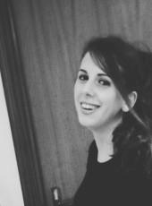 Lourdes, 27, Spain, Ontinyent
