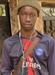 Bamba  diop, 19  , Thies Nones
