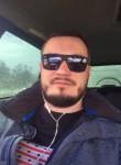 Yuriy, 31, Tolyatti