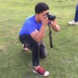 Adil, 27  , Srinagar (Kashmir)