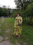 Elena, 39  , Omsk