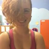 Samantha, 37  , Bracciano