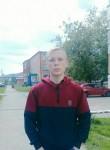 Klado, 19  , Katav-Ivanovsk