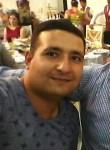 Гурбан, 39  , Baki