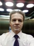 Dmitriy, 53  , Izhevsk