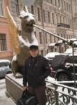 Aleksandr, 58, Saratov