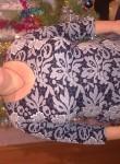 vera, 51  , Peschanokopskoye