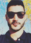 Alik, 29  , Aqtobe