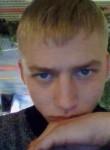 Daniil, 31  , Zaporizhzhya