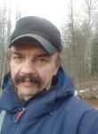 Aleksandr , 46, Petrozavodsk