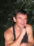 Sergey, 43  , Adler