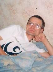 Vitaliy, 50, Russia, Saint Petersburg