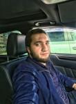 Nariman, 29, Krasnodar