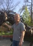 vladimir, 65  , Kiev