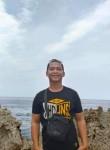 Lloyd, 26  , Davao