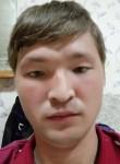 Ruslan, 23, Omsk