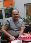 Alex, 55, Vilnius