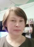 Aleksandra, 39  , Ust-Ordynskiy