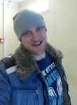 Aleks, 33, Oktyabrskiy (Respublika Bashkortostan)