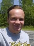 Aleksey, 37, Kirov (Kirov)