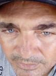 Laercio, 47, Juazeiro do Norte