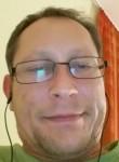 Mark, 32  , Hettstedt