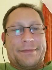 Mark, 32, Germany, Hettstedt