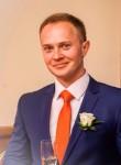 Ilya, 34, Moscow