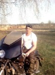 Anatoliy, 35  , Moscow